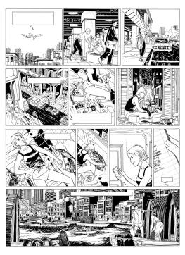 Comic inedito Miguel Navia 02