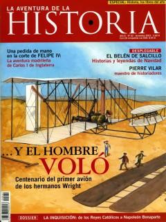 la-aventura-de-la-historia-n62